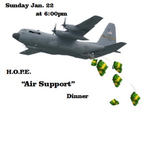 air-support-logo