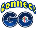 Connect Go Logo 2